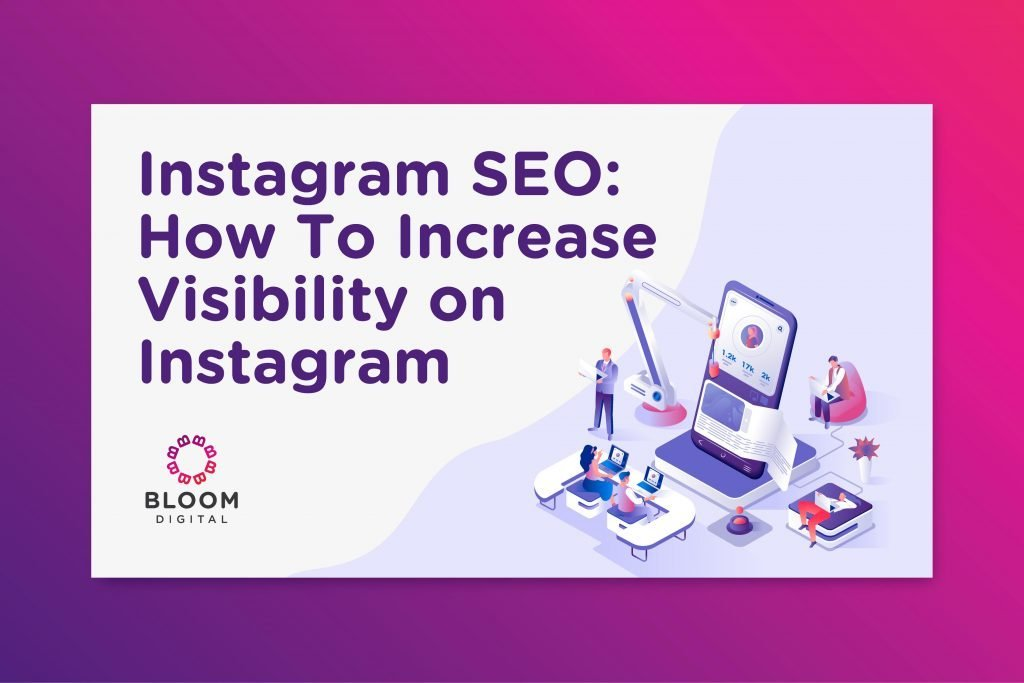 instagram seo-visibility